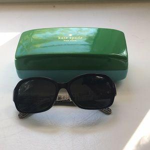 Kate Spade Sunglasses 😎